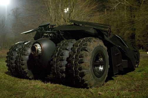 Batman in araçları { batmobiller} Batmobil_new