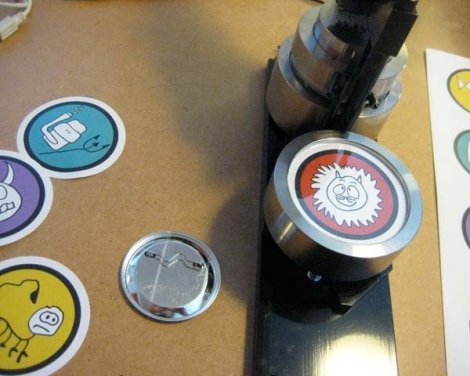 button-maschine-4