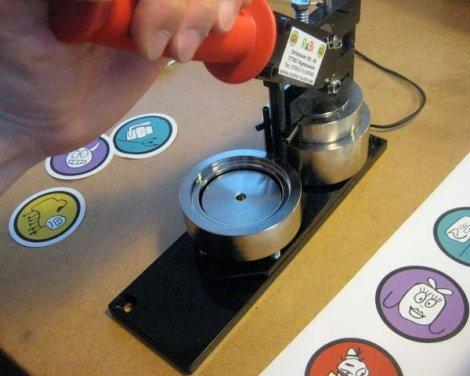 button-maschine-5