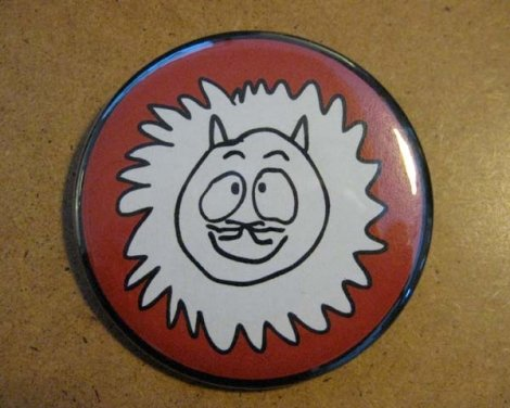 button-maschine-8