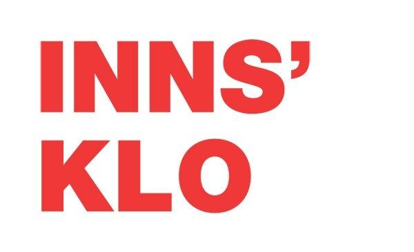 inns_klo