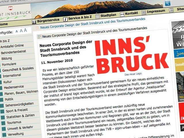 innsbruck-logo