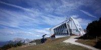Bergstation Hermelekopf