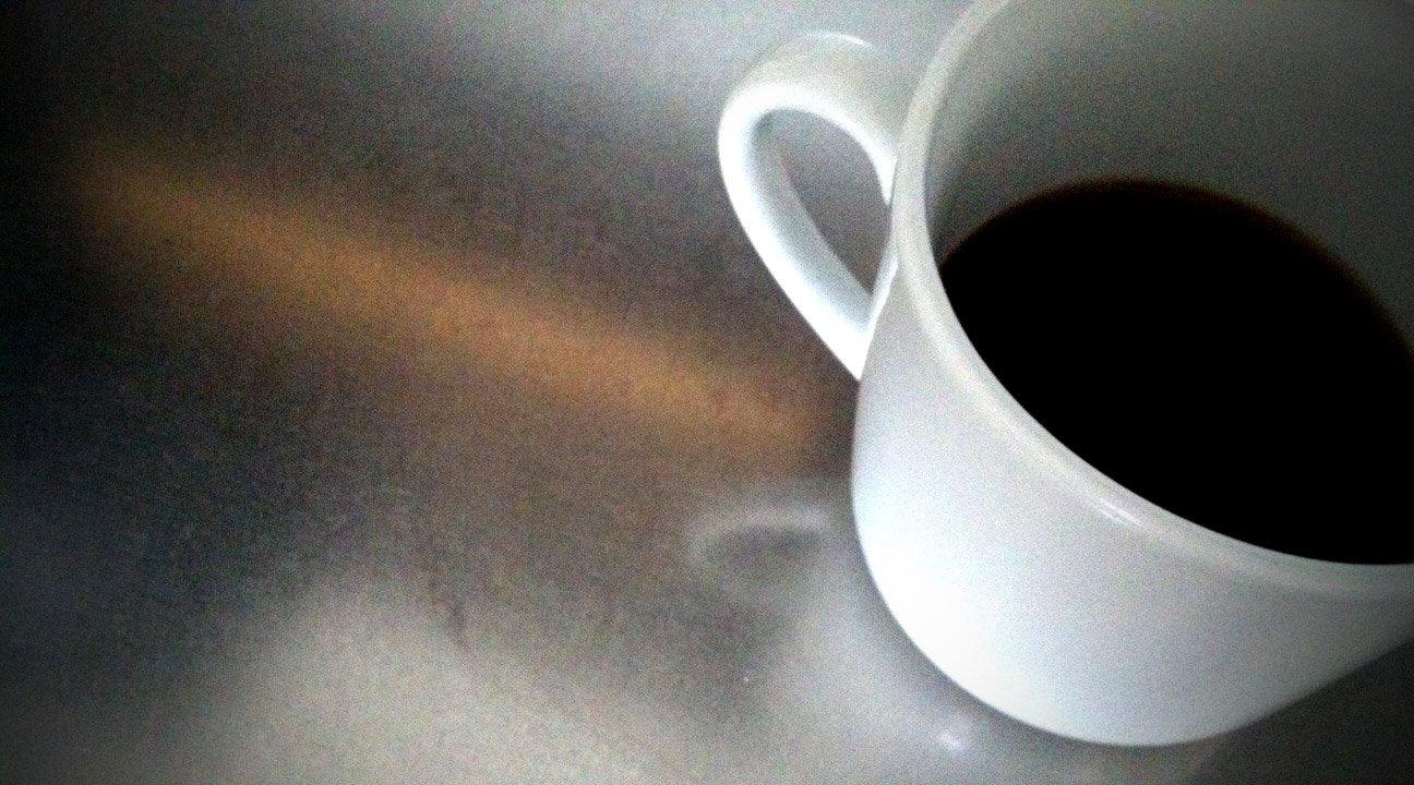 Kaffee_schwarz