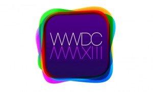 wwdc-2013-einladung-620x372