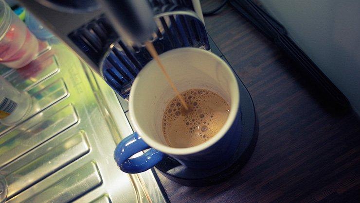 Nespresso_3