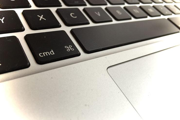 macbook-tastatur-defekt