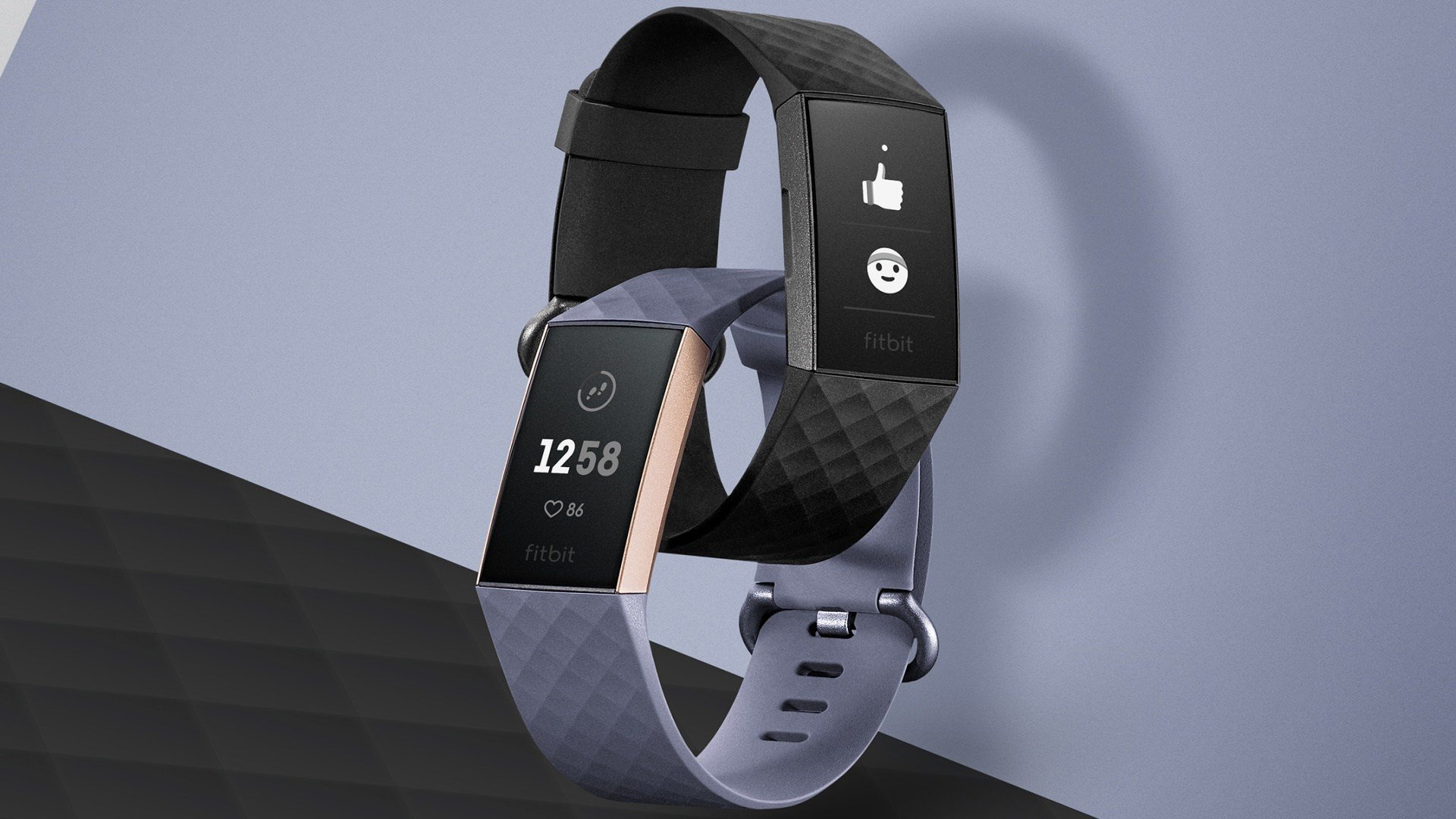 Fitbit Charge 3 – Update nötig?