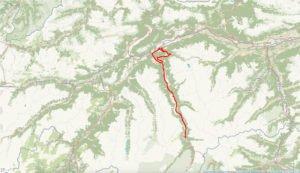 ÖMM-Route-2019-Haimingerberg